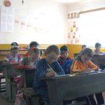 ADIO, GRADINITA – Incep inscrierile pentru clasa pregatitoare si clasa I