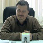 RUGBY. In opinia directorului CSM, Sorin Andrei, Supercupa ramane in Baia Mare; ar fi al treilea trofeu castigat in 2010 de CSM Stiinta Baia Mare (VIDEO)