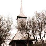 TURISM SALAJEAN II – La bisericile monument istoric din zona Somes Odorhei (GALERIE FOTO)