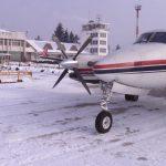 """INDEMNIZATIA IMORALA – O comisie de nespecialisti, platita cu 68.000 lei pentru """"evaluarea Aeroportului Baia Mare"""" (VIDEO)"""