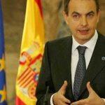 LA ALTII SE POATE – Din 2011, Spania majoreaza salariul minim si pensiile