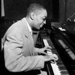 "DECES – ""Ambasadorul mondial al jazz-ului"", Billy Taylor, a murit"