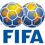 CM 2010. Romania – cea mai slaba clasare in ierarhia FIFA: locul 42