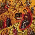 MESAJELE IERARHILOR – Credinciosii maramureseni sunt sfatuiti sa sarbatoreasca duhovniceste Nasterea Domnului Iisus Hristos