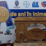 "HANDBAL – Trofeul ""Maramures"" are loc in perioada 19-21 august, cu cinci echipe"