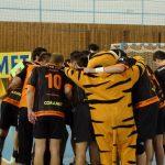 HANDBAL. HC Odorhei, liderul Ligii Nationale, vine in Baia Mare pentru doua meciuri amicale cu Minaur