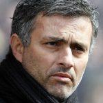 FOTBAL. Jose Mourinho, cel mai bun antrenor al anului