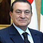 ACTUALIZARE – EGIPT – Presedintele Hosni Mubarak a renuntat la putere iar protestatarii sarbatoresc in strada