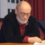 "LANSARE – Ioan Muresan a batut multe carari pana sa lanseze in Baia Mare ""Cartea Alcool"" (VIDEO)"