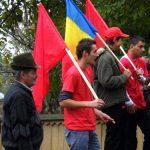 VOT LA BUCURESTI – Cum s-au inteles pesedistii si liberalii sa isi imparta Maramuresul dupa crearea Uniunii Social-Liberale?!