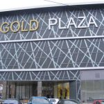 ADVERTORIAL – Gold Plaza Baia Mare ofera premii zilnice de 100 de euro