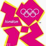 JO 2012. Lucrarile la Stadionul Olimpic din Londra au fost incheiate oficial