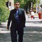 FINAL TRAGIC – Baimareanul care s-a aruncat in Somes de frica politistilor a fost gasit mort dupa doua luni