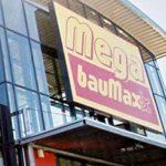 SURSE – BauMax negociaza intens pentru a deschide un mare magazin in zona fostei fabrici Maratex