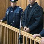 ULTIMA ORA – Liderul romilor, Gheorghe Ghiulai, pus in libertate de magistratii Curtii de Apel Cluj