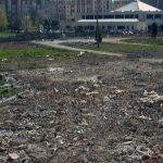 OFICIAL – UE da 3 milioane euro pentru amenajarea parcului cu labirint de pe terenul fostelor sere baimarene (VIDEO)