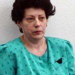 ULTIMA ORA – Scrutinul din Baia Mare va fi coordonat de judecatoarea Ghizela Pop, aleasa presedinte al Biroului Electoral
