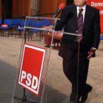ALEGERI PSD – Presedintele social-democratilor maramureseni, Mircea Ursache, si-a impus echipa de conducere, Eugenia Godja este prim-vicepresedinte