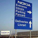 CRIZA CONTINUA – Nokia concediaza 120 angajati din Cluj