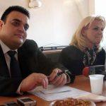 ALEGERI PC – Conservatorii maramureseni vor vota, duminica, instalarea unor noi sefi la PC