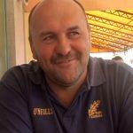 "RUGBY. Vasile Lucaci: ""Echipa din Arad este una tanara, ambitioasa, va fi un adversar redutabil"" (VIDEO)"