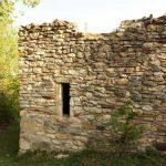 TURISM IN MARAMURES – Din Berchezoaia, la Cetatea Chioarului si Biserica Vacilor (GALERIE FOTO)