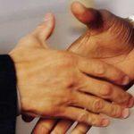 MODIFICARI – Guvernul permite persoanelor fizice autorizate (PFA) sa angajeze cu contract de munca terte persoane