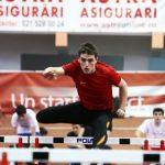 ATLETISM. Cinci medalii pentru Maramures la Campionatele Nationale Scolare
