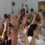 PROIECT – O biserica pentru persoanele cu deficiente de auz ar putea fi infiintata in Baia Mare (VIDEO)