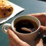 SANATATE – Sase mituri false despre alimentatie
