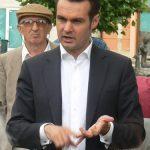 DEZVALUIRI – Cum si-a negociat Catalin Chereches sustinerea romilor la alegerile pentru functia de primar al Baii Mari