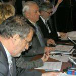 ACTUALIZARE – ALEGERI 8 MAI – Consiliul Local Baia Mare a anulat hotararea pentru alegerile partiale dar nu are bani pentru un nou primar (VIDEO)