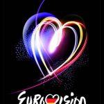 EUROVISION 2011 – Vezi primii zece finalisti selectati marti seara, la Düsseldorf