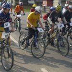 SPORTURI MONTANE – Peste 150 de participanti la festivalul organizat de Star Team