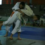 JUDO. Cinci medalii pentru Baia Mare la Campionatul National Under 15