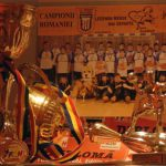 HANDBAL – Juniori IV. Academia de Handbal Minaur organizeaza turneu semifinal in Baia Mare