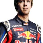FORMULA 1 – Sebastian Vettel a castigat Marele Premiu al Indiei