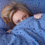 LA SOMN – Oamenii care dorm in medie sapte ore se prezinta in forma mentala mai buna