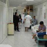 CLASIFICARE PROVIZORIE – Spitalul Judetean, obligat la modernizari pentru a creste finantarea de la Ministerul Sanatatii (VIDEO)