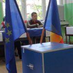 ALEGERI LOCALE – MARAMURES – Ultima saptamana de campanie electorala inaintea scrutinului din 10 iunie