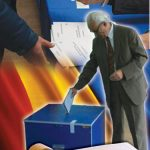 LIVE TEXT – ALEGERI – PRIMARIA BAIA MARE – Baimarenii l-au votat primar pe Catalin Chereches (VIDEO)