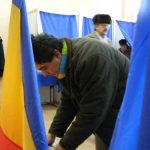 ANALIZA CANDIDATI – Parlamentari migratori, cercetati penal, chiulangii sau mincinosi, pe lista candidatilor la alegerile parlamentare 2012