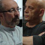LANSARI DE CARTI – Dubla lansare de carte pentru cititori mici si mari din Baia Mare
