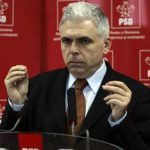 MASURI – DNA va contacta Parlamentul European pentru lamurirea situatiei legate de Adrian Severin