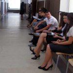 ACTUALIZARE – A INCEPUT BACUL – 5.363 de tineri maramureseni, la proba orala de Limba Romana (VIDEO)