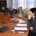SCANDALUL ALEGERILOR – Consilierii baimareni dezbat din nou problema banilor pentru scrutin