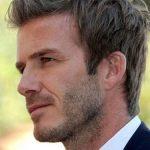 FOTBAL – Beckham vrea sa fie jucator si nu antrenor la Olimpiada de la Londra
