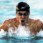 INOT – Michael Phelps, campion mondial pentru a 23-a oara