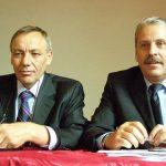ANCHETA DNA – Perchezitii DNA la o firma din Bistrita si acasa la fostul secretar de stat Ioan Andreica