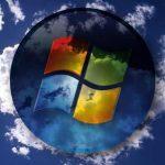 SOFT – Microsoft a prezentat o versiune a noului sistem de operare Windows